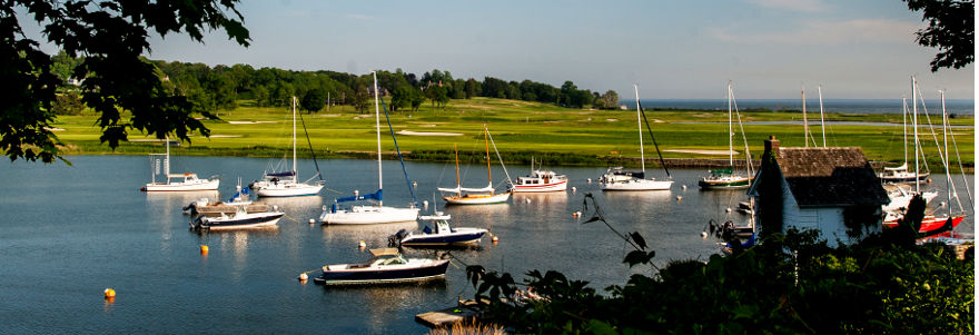 Things to Do in Southport, CT | offMetro NY