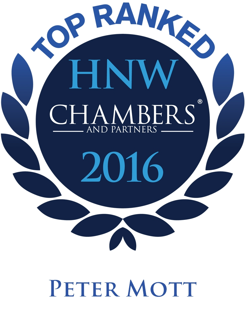 ptm-chambers-hnw-badge