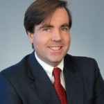Thomas J. Walsh, Jr. is elected a Fellow of the American Bar Foundation