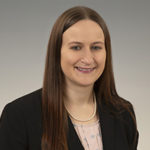 Brody Wilkinson Adds An Attorney To Its Trusts & Estates Practice